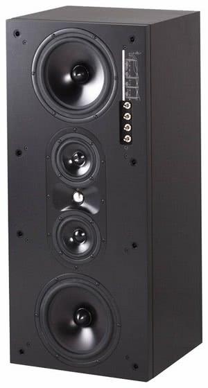 Акустическая система Snell Acoustics XA 2500