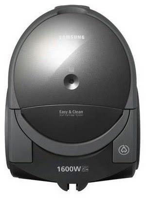 Пылесос Samsung SC5151