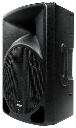 Акустическая система Alto TX12