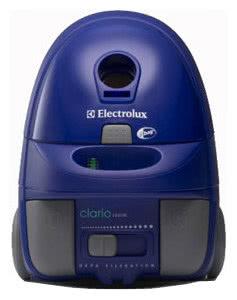 Пылесос Electrolux Z 7520