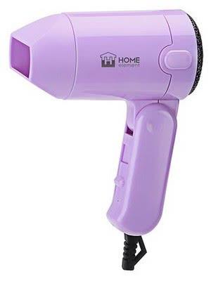Фен Home Element HE-HD313