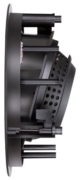 Акустическая система Russound RSA-635