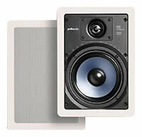 Акустическая система Polk Audio RC65i