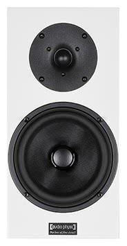 Акустическая система Audio Physic Classic 3