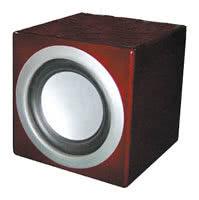 Сабвуфер Pure Acoustics Sub SL 10