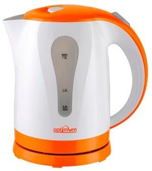 Чайник Optimum CJ-1765
