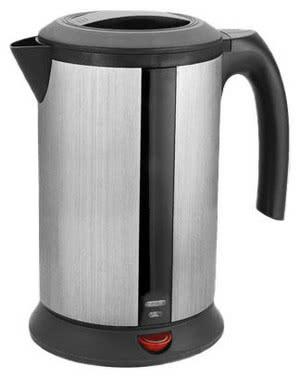 Чайник Kia KIA-6105