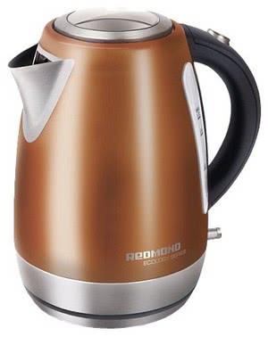 Чайник REDMOND RK-M143-E