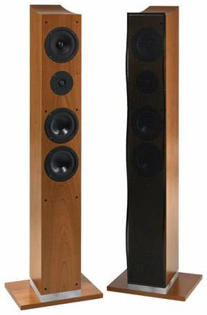 Акустическая система Revox Re:sound H 125