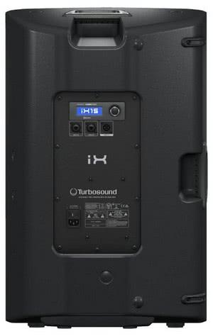Акустическая система Turbosound iX15