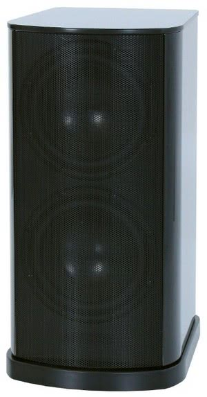 Сабвуфер T+A Criterion TCD 610 W