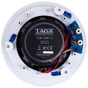 Акустическая система Taga Harmony TCW-100R v.3