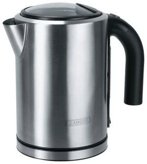 Чайник Zauber Z-350