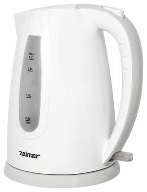 Чайник Zelmer CKE820