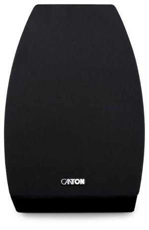 Акустическая система Canton AR-800