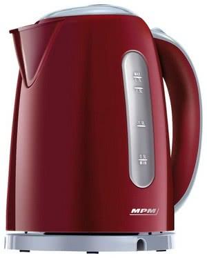 Чайник MPM MCZ-85