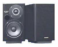 Акустическая система Onkyo D-032A