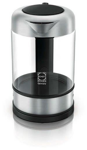 Чайник Philips HD9342