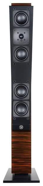 Акустическая система System Audio SA ranger master