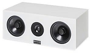 Акустическая система Audio Physic HHC III Center