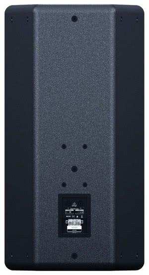 Акустическая система BEHRINGER Eurocom CL3564