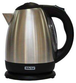 Чайник Mirta KTT 27
