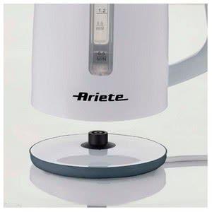 Чайник Ariete 2875