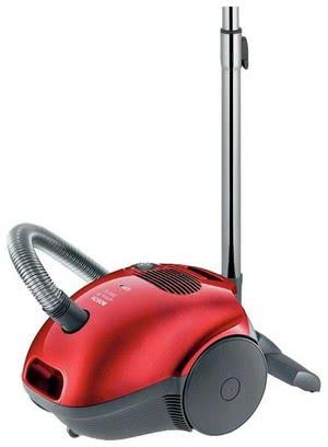 Пылесос Bosch BSA 52000