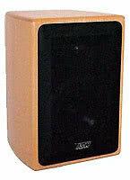 Акустическая система ASW Loudspeaker Opus M