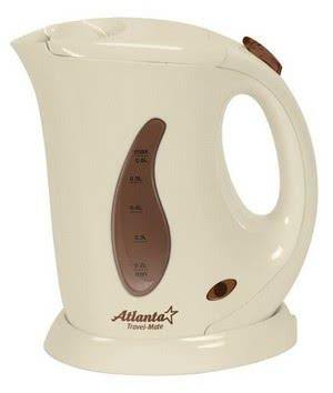 Чайник Atlanta ATH-721