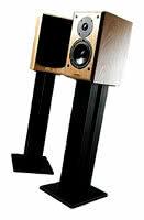 Акустическая система Ruark Audio Sabre III