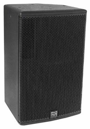 Акустическая система MARTIN AUDIO XD12