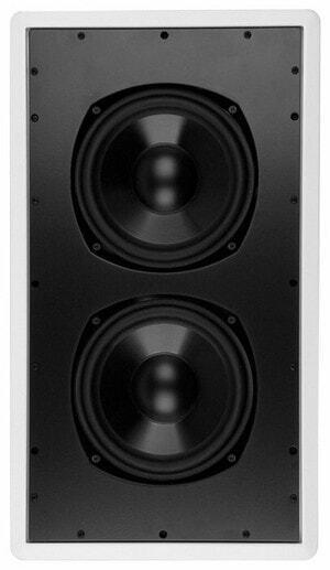 Сабвуфер Snell Acoustics AMC Sub88