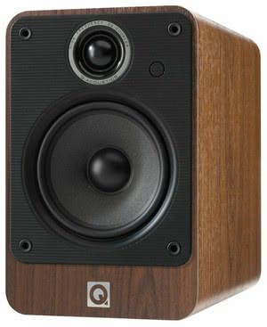 Акустическая система Q Acoustics 2020i