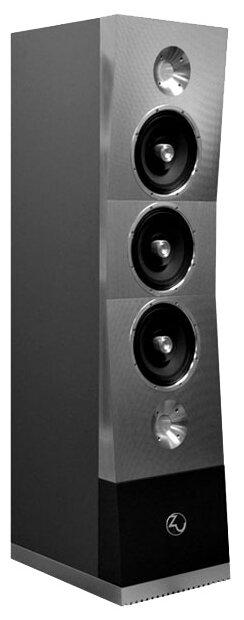 Акустическая система Zu Audio Dominance