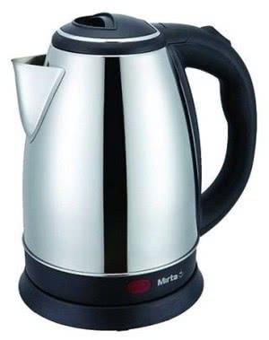Чайник Mirta KT-1017
