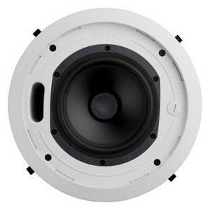 Акустическая система Tannoy CMS601