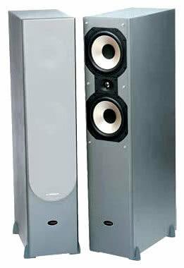 Акустическая система Ultimate Soundstage 4.1