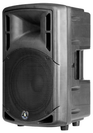 Акустическая система Topp Pro TPS ARK 12A