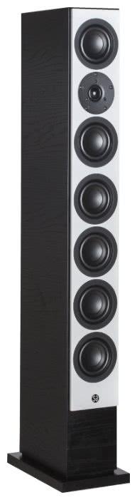 Акустическая система System Audio SA mantra 70