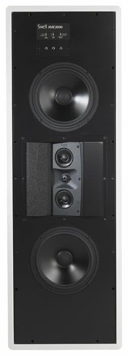 Акустическая система Snell Acoustics AMC 2000THX
