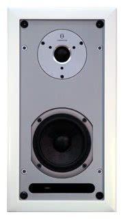 Акустическая система Audiovector InWall Super