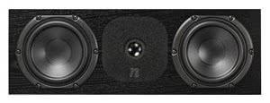 Акустическая система Neat Acoustics Motive SX-C