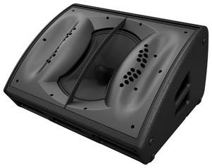 Акустическая система MARTIN AUDIO XE500