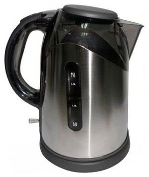 Чайник Lasko LS-146