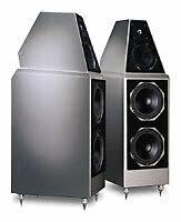 Акустическая система Wilson Audio Watt/Puppy System 7