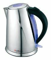 Чайник LAMARK LK-1011