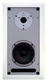 Акустическая система Audiovector OnWall Super