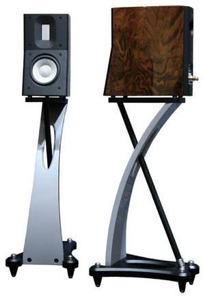 Акустическая система RAIDHO Ayra C1.0