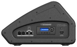 Акустическая система Turbosound TFX122M-AN